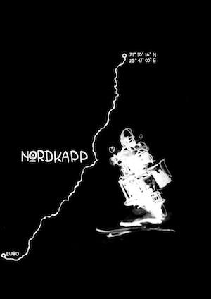 ruta_cabo_norte