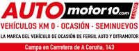automotor10