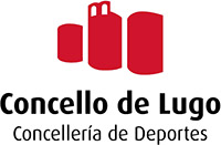 concello_de_lugo