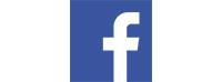 facebook Enduro-Lucense